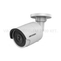 riasztóbolt, riasztobolt, Hikvision DS-2CD2083G0-I 8MP IP kamera