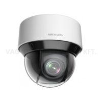 riasztóbolt, riasztobolt, Hikvision DS-2DE4A225IW-DE (B) 2MP IP kamera