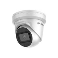 riasztóbolt, riasztobolt, Hikvision DS-2CD2365FWD-I 6MP IP dome kamera