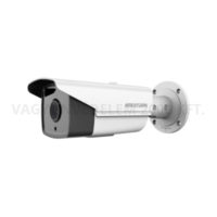 riasztóbolt, riasztobolt, Hikvision DS-2CD2T63G0-I5 6MP IP kamera