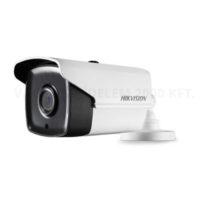 riasztóbolt, riasztobolt, Akciós! Hikvision DS-2CE16D8T-IT3 2MP Turbo HD kamera