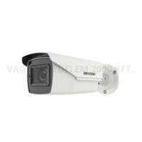 riasztóbolt, riasztobolt, Hikvision DS-2CE16H0T-IT3ZF 5MP Turbo HD kamera (4in1 AHD/TVI/CVI/analóg)