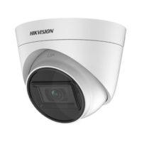 riasztóbolt, riasztobolt, Hikvision DS-2CE78H0T-IT1F (C) 5MP Turbo HD kamera