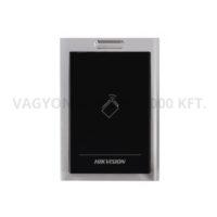 riasztóbolt, riasztobolt, Hikvision DS-K1101M