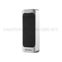 riasztóbolt, riasztobolt, Hikvision DS-K1107M