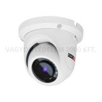 riasztóbolt, riasztobolt, Provision PR-DI250IP528 5MP IP kamera