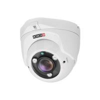 riasztóbolt, riasztobolt, Provision PR-DI280AMVF 8MP AHD/TVI/CVI kamera