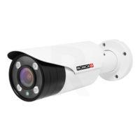 riasztóbolt, riasztobolt, Provision PR-I4280AMVF 8MP AHD kamera