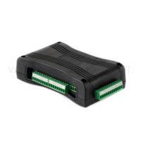 riasztóbolt, riasztobolt, TELL IP Bridge PRO - 3GA.IN6.R6