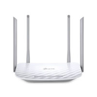 TP-Link Archer C50 Wireless Dual Band Router AC1200 V3.0